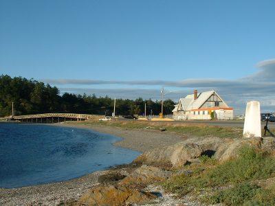 esquimalt_lagoon-16