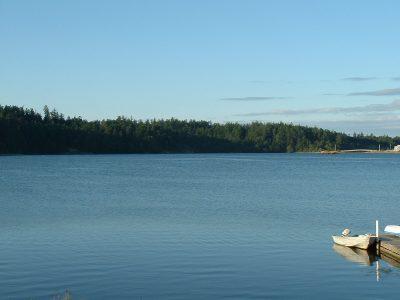 esquimalt_lagoon-23