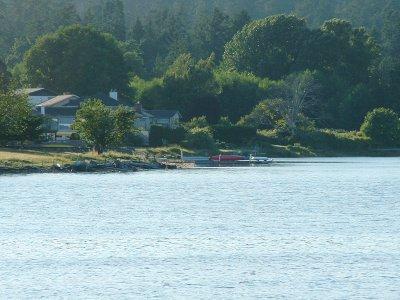 esquimalt_lagoon-4